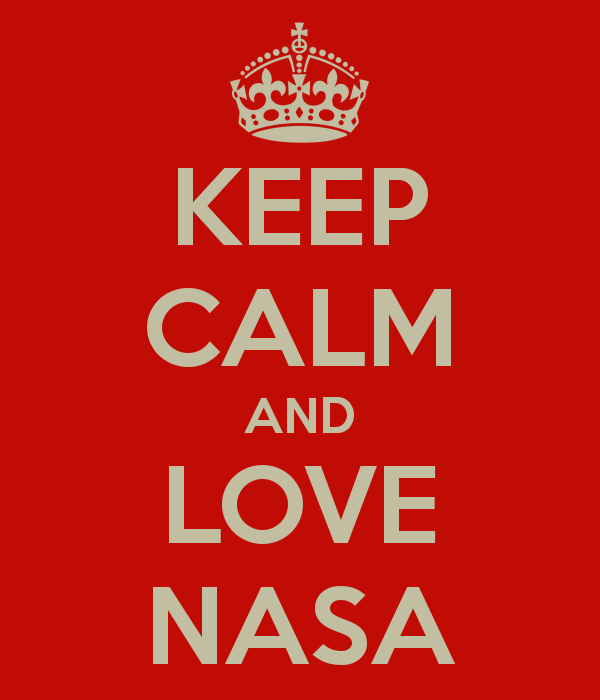 keep-calm-and-love-nasa-10 (1)