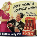 img-crush-breakout-box-vintage-ad_110833612203