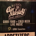gas-monkey-bar-ngrill
